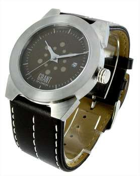 Watch - Nautical 02 Mens