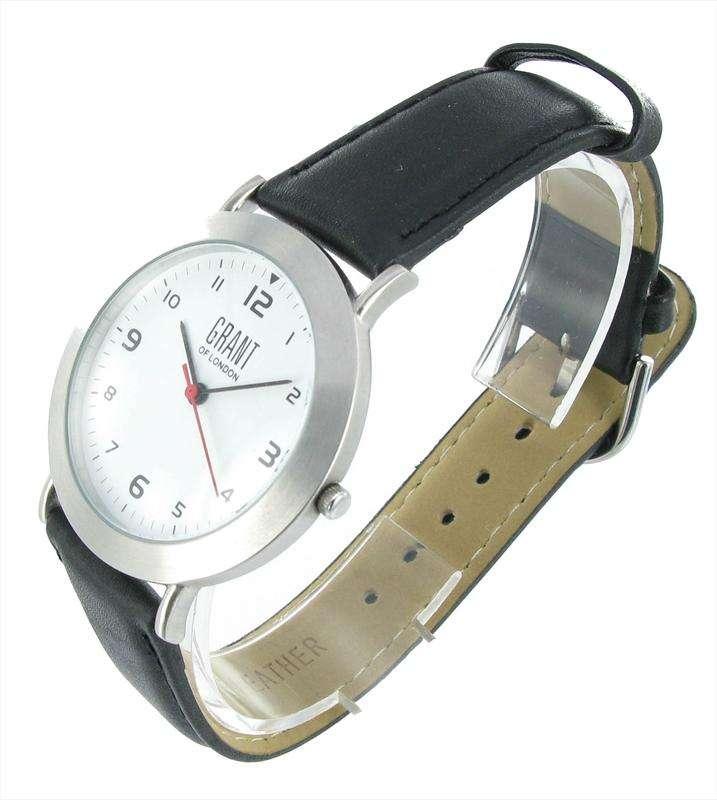 Watch - Slim