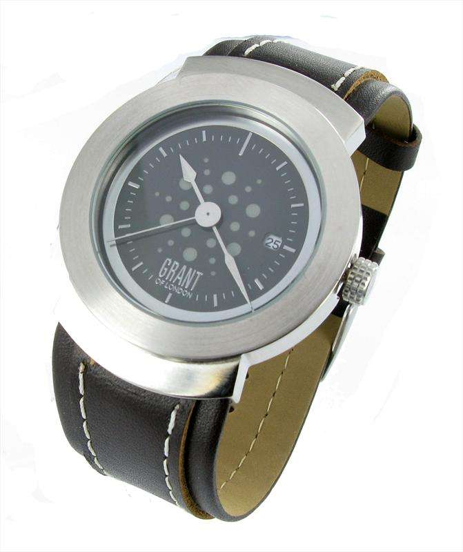 Watch - Aviation Mens 02