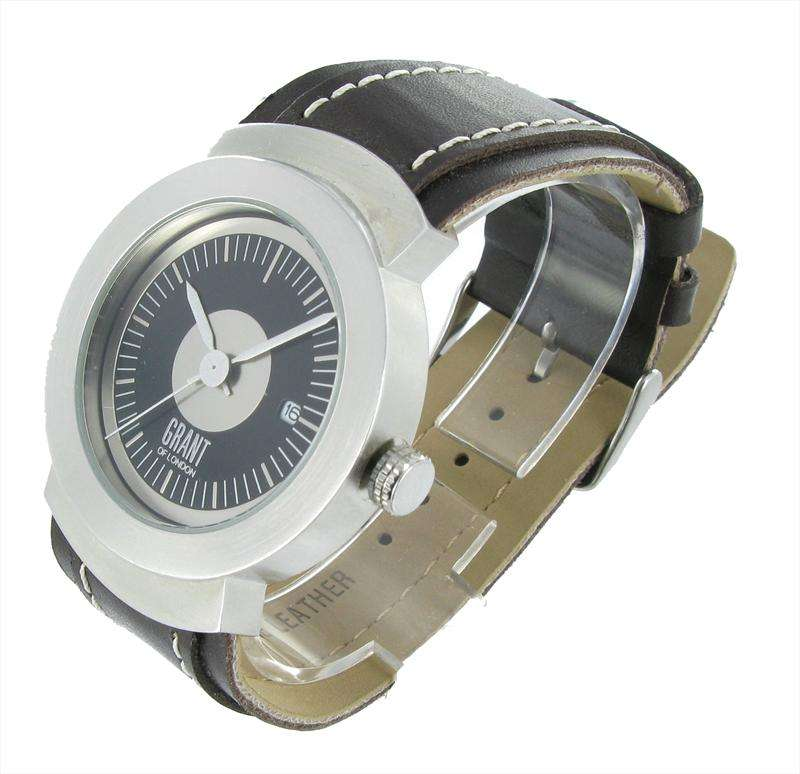 Watch - Aviation Mens 03