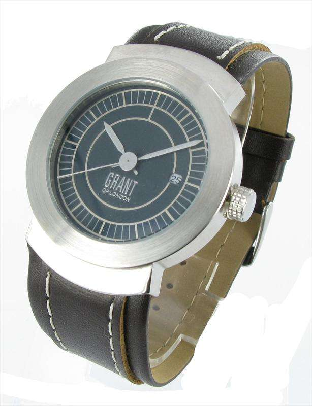 Watch - Aviation Mens 04