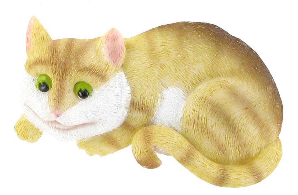 Magnet - Alice Cheshire Cat