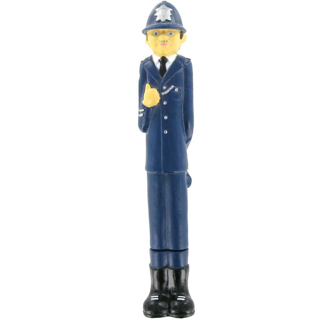 Shape Pen - Policeman New Style