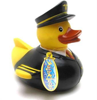 Duck - Pilot Modern