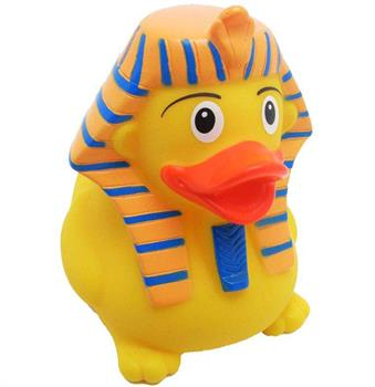 Duck - Sphinx